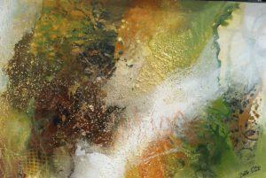 beate-schuetz-kunst-abstrakt-bilder
