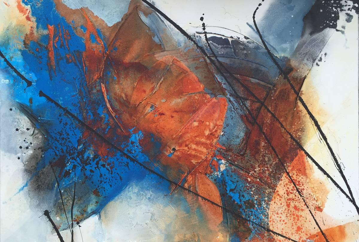 beate-schuetz-abstrakte-bilder-grossformat