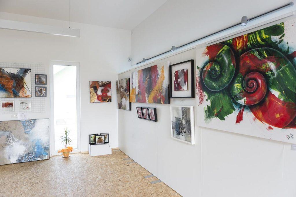 beate-schuetz-kreativstudio-innen
