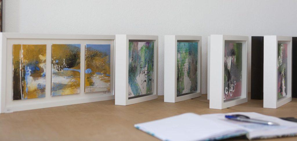 beate-schuetz-kleinformat-bilder