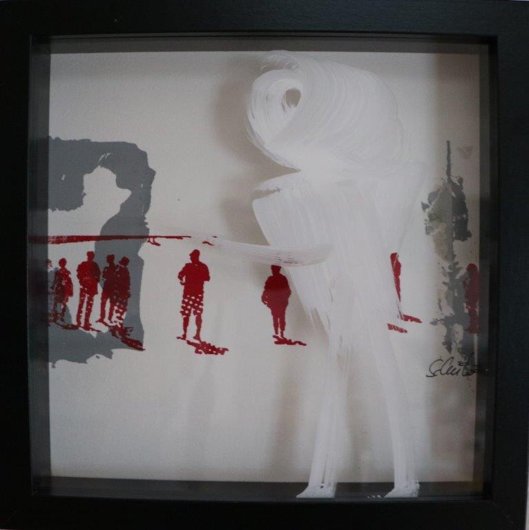 beate-schuetz-abstrakte-bilder-kleinformat